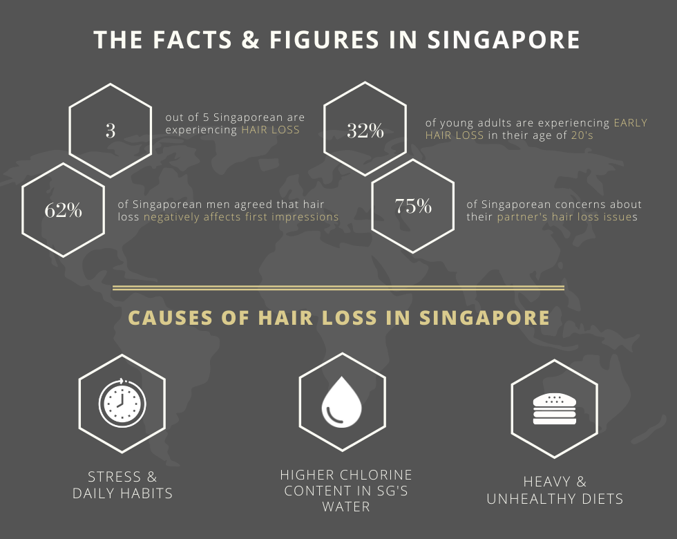 the facts & figures in singapore.png