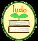 元住吉 学びのサポートルーム ludo