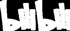 bilibiliロゴ.png