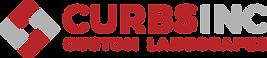 Curbs Logo.png