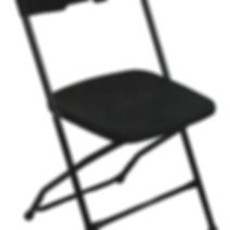 black_chair_large.jpg