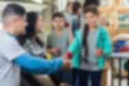 HealthOhioans_KidsApples_web.jpg