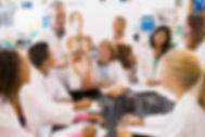 WorkWithUs_Classroom1.jpg
