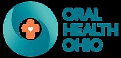 Oral Health Ohio logo