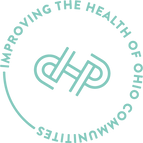 HealthPath Logo icon