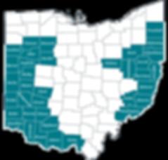 InsideFoundation_OhioCounties.png