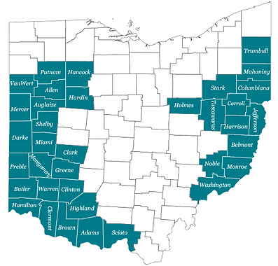 InsideFoundation_OhioCounties.png
