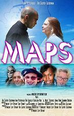 MAPS POSTER .jpg