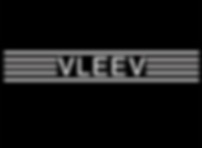VLEEV Link to sound cloud