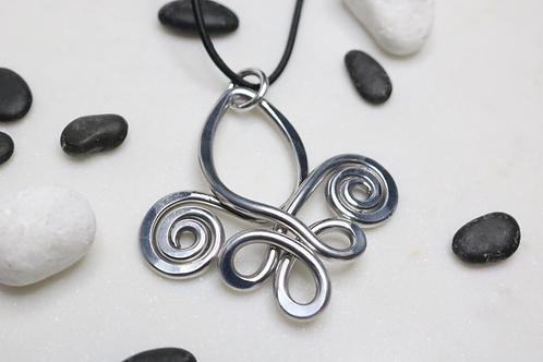 pendant, jewelry, silver pendant, dangling pendant, jewelry for women, online jewelry, costume jewelry, fashion accessory