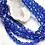 Thumbnail: Necklaces