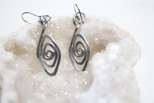 earrings, dangling earrings, silver earrings, jewelry for women,costume jewelry,online jewelry,ladies jewelry,fashion jewelry