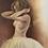 art, painting, oil painting, original art, original painting, ballerina art, ballerina painting, ballet painting, ballet art,