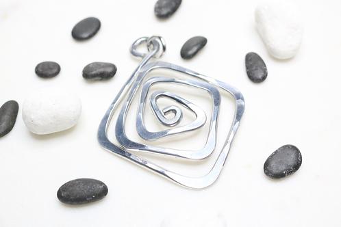 pendant, silver pendant, silver jewelry, dangling pendant,costume jewelry,online jewelry,jewelry for women,fashion jewelry