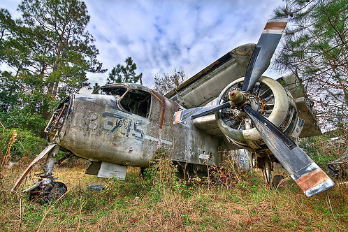 photography,airplane photography, aviation photography, plane down picture, vintage aviation photography, relic plane