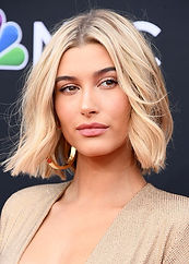 The expert tricks for boosting volume in fine hair