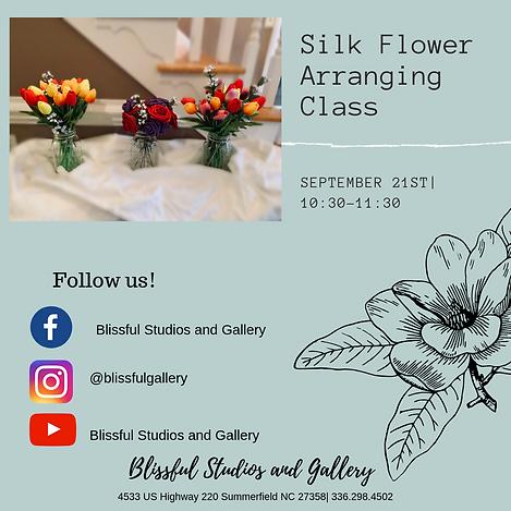 Silk Flower Arranging Class (1).png