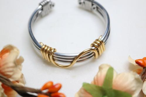 bracelet, cuff, silver bracelet, silver cuff, gold bracelet, gold cuff, jewelry for women, women's bracelet, costume jewelry