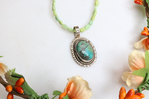 necklace, pendant, lapis necklace, turquoise necklace, stone necklace, costume jewelry,statement necklace,pendant necklace
