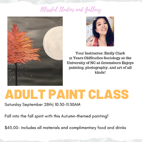 ADULT PAINT CLASS FALL (1).png