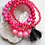 Thumbnail: Stretch Bracelet Sets