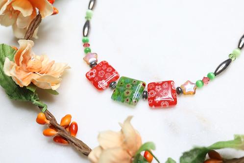 Necklace, jewelry, statement piece, fashion accessory, statement necklaces,cute necklaces,womens necklaces,fashion accessory