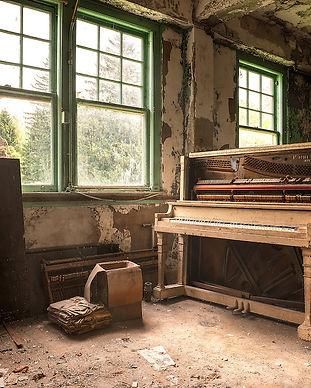 Lost-Melodies-Allegany-Poorhouse.jpg