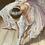 Cloutier ballerina, cloutier ballet, tiny dancer, ballet, ballet dancer posing