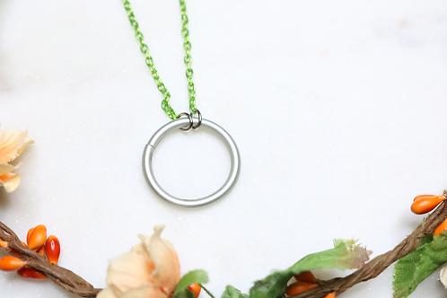 necklace, jewelry, statement piece, costume jewelry, knitters necklace, whoop necklace, sewers necklace,fashion accessory