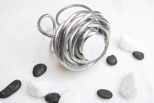 bracelet, cuff, stone bracelet, stone cuff, silver bracelet, jewelry, bracelets for women, cuff bracelets, designer bracelets