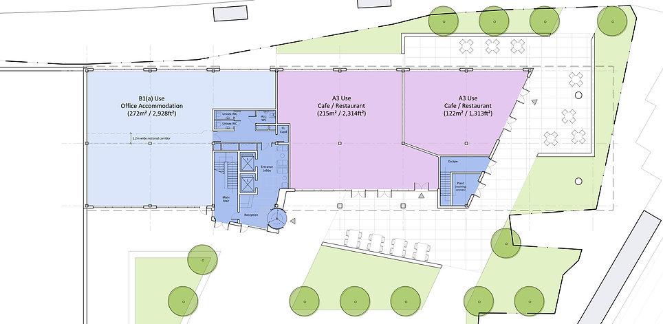 T874_Floor Plan 0.jpg