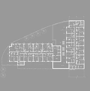 T798_Plans 2.png