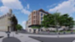 BFH_View 2.jpg