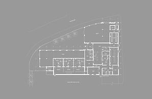 T798_Plans 1.png