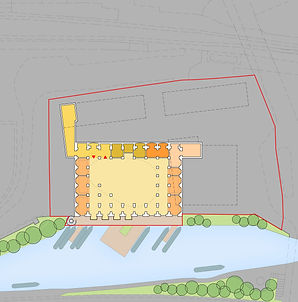 XF_Plans (02 - Upper Basement).jpg