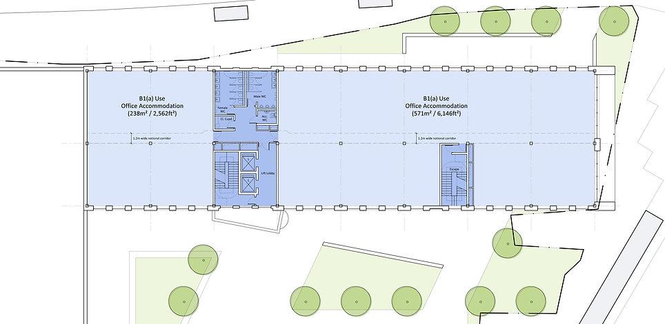 T874_Floor Plan 2.jpg
