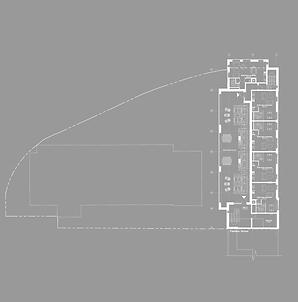 T798_Plans 3.png