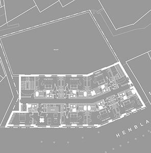 T743_Plan.png