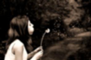 summer-girl-dandelion-wish-39485_edited.