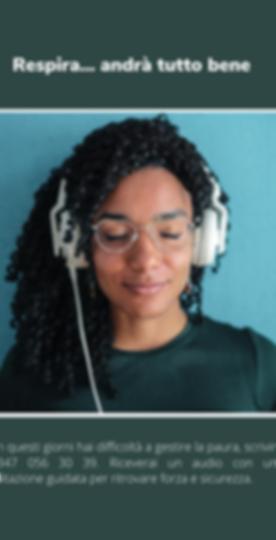 audio guidato instagram (3).png