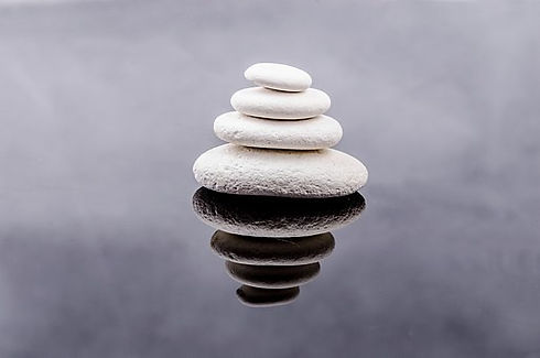 stone-316225__340.jpg