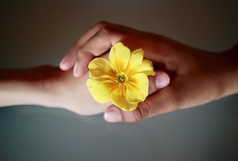 mani fiore.jpg