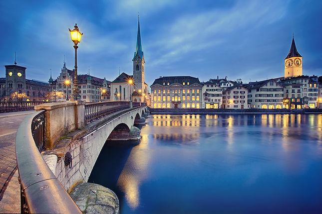 Zürich2.jpg