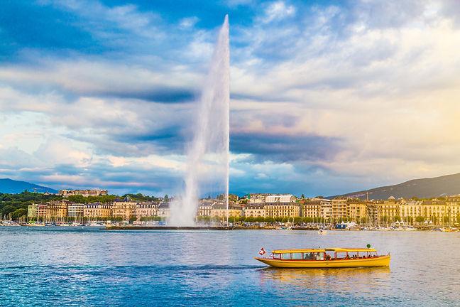 Genf.jpg