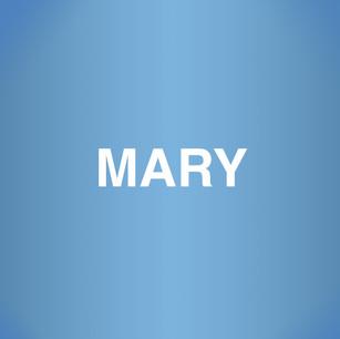 Mary, a certified math teacher, tutors Algebra, Geometry, and PreCalc. She also tutors SAT and ACT math.
