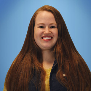Abigail has a chemical engineering degree from Georgia Tech and has taught test prep for 10 years. She scored a perfect 36 on her ACT!