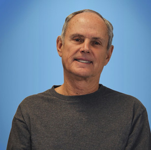 Jim taught AP Calculus for many years. He tutors all levels of math, including SAT and ACT math.