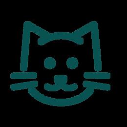 Kitten Protocol