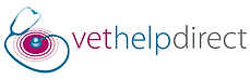 Logo-vethelpdirect.png