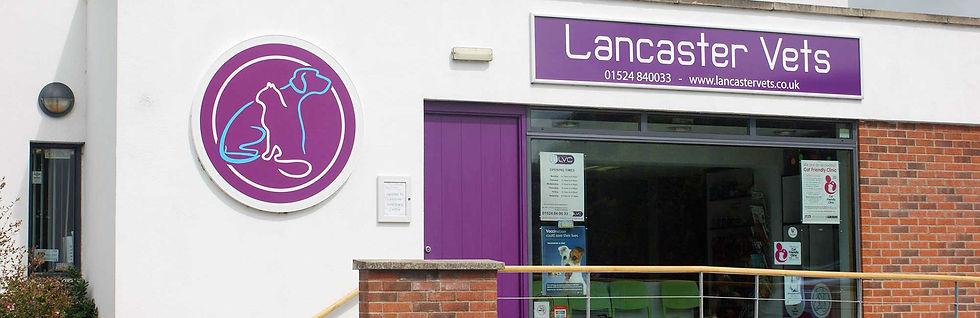Lancastervets-clinic.jpg